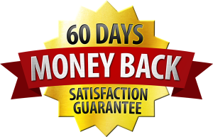 60-Money-Back-Guarantee