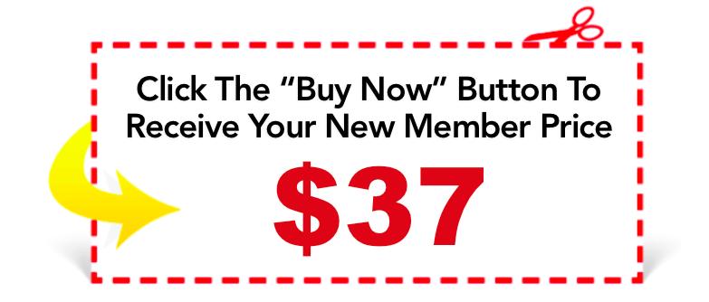 New-Member-Price1