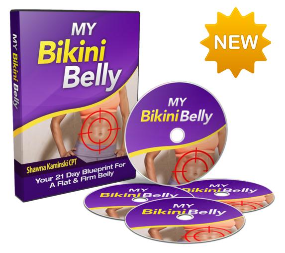 bikinibellypackage-new